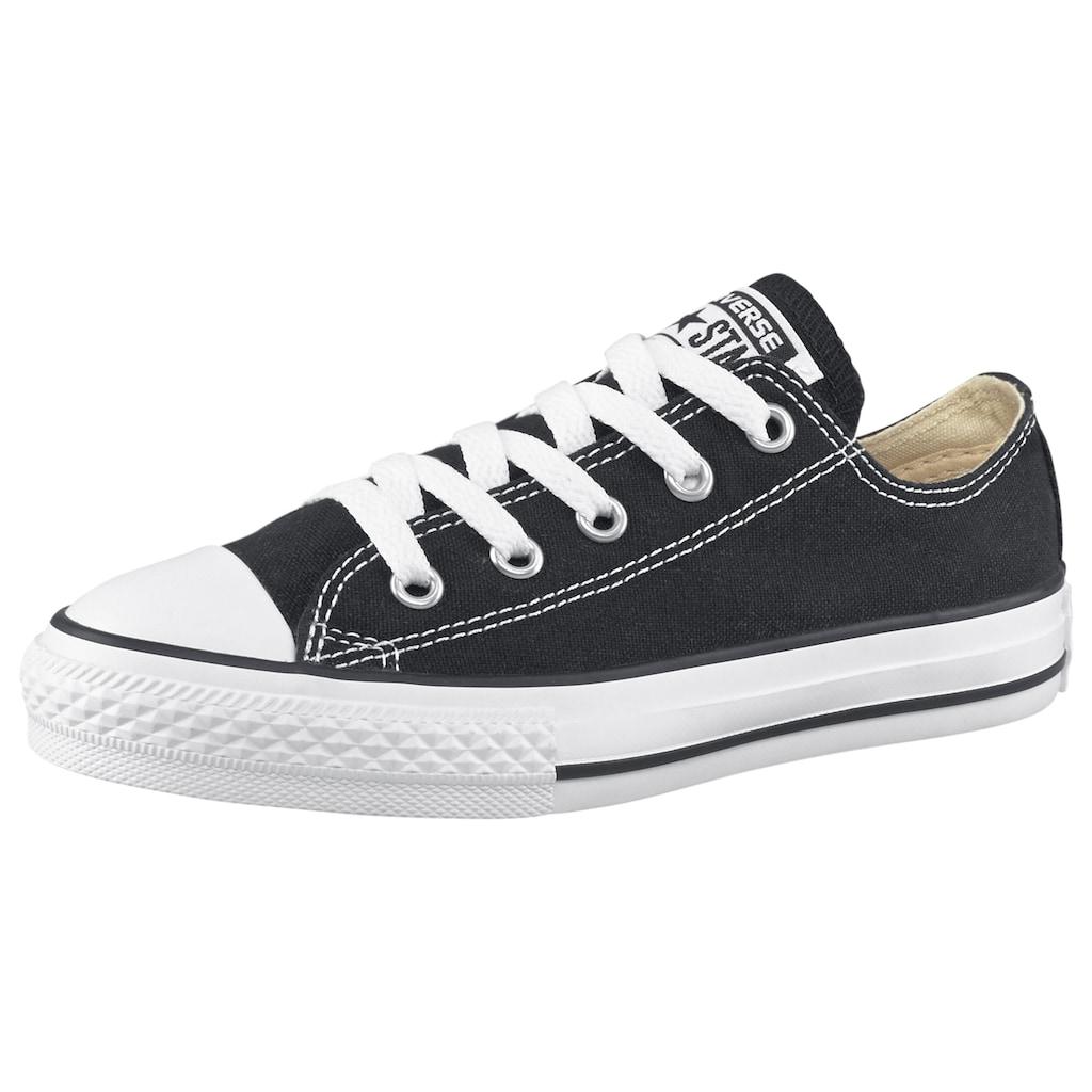 Converse Sneaker »Kinder Chuck Taylor All Star Ox«