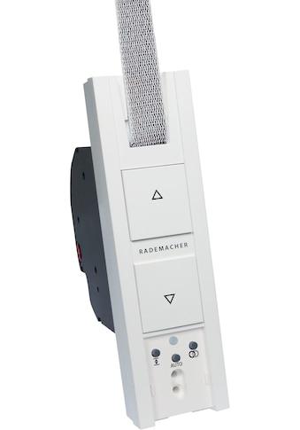 Rademacher Rollladenmotor »RolloTron 1200-UW« kaufen