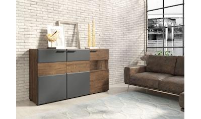 INOSIGN Sideboard »Bellini«, Breite 150 cm kaufen