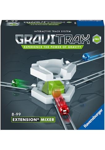 Ravensburger Kugelbahn-Bausatz »GraviTrax® PRO Mixer«, Made in Europe, FSC® - schützt... kaufen