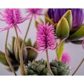 Blütenwerk Kunstblume »Audrey«