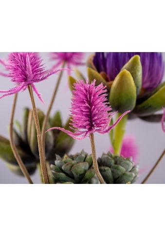 Blütenwerk Kunstblume »Audrey« kaufen