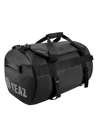 YEAZ Sporttasche »HELSINKI« kaufen