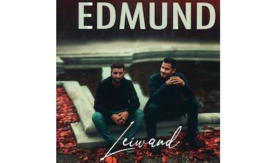 Musik - CD Leiwand / Edmund, (1 CD) kaufen
