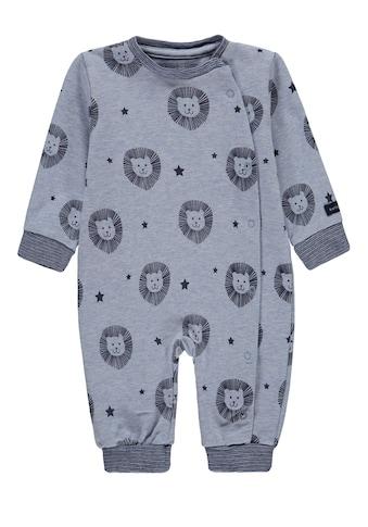Bellybutton Overall »Little Lion« kaufen