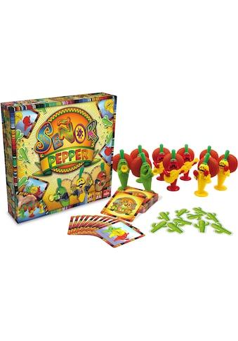 """Goliath® Spiel, """"Señor Pepper"""" kaufen"""