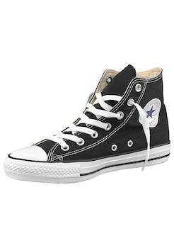 a671ab66c3d7 Damen Converse Chuck Taylor All Star Core Hi Sneaker kaufen