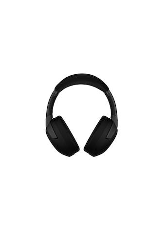 Asus ASUS ROG STRIX GO 2.4 90YH01X1-B3UA00 kaufen