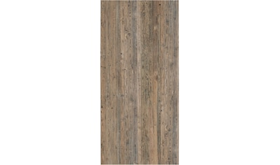Schulte Badrückwand »Decodesign Dekor« kaufen