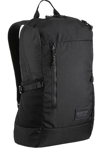 Burton Schulrucksack »Prospect 2.0 20L, True Black« kaufen