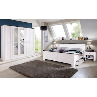 Schlafzimmer Komplett Kaufen Im Universal Online Shop Erwerben