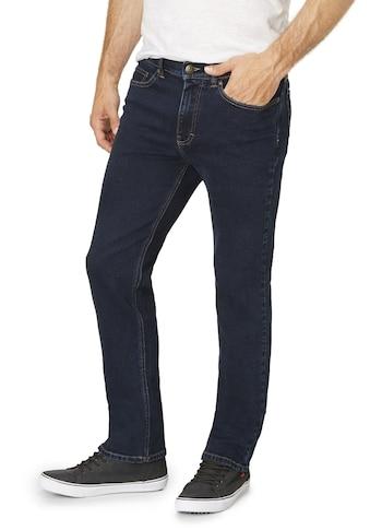 Paddock's 5 - Pocket - Jeans »RANGER« kaufen