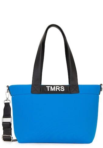 Tamaris Shopper »Almira« kaufen