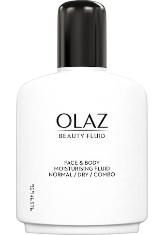 "OLAZ Tagescreme ""Beauty Fluid"" kaufen"