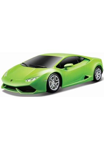 Maisto Tech RC-Auto »Lamborghini Huracan« kaufen