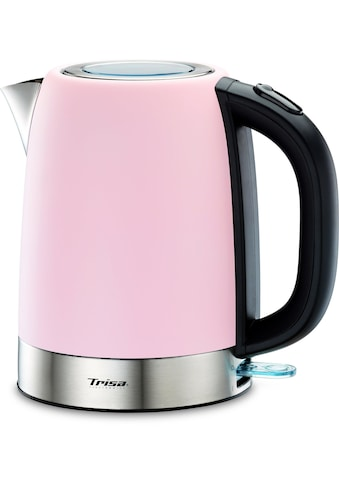 Wasserkocher Retro Line, Trisa kaufen