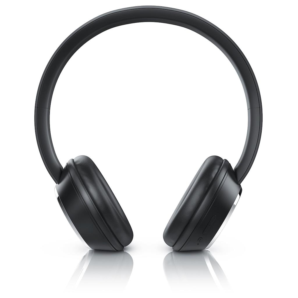 CSL 310er Bluetooth V4.0 Stereo Kopfhörer