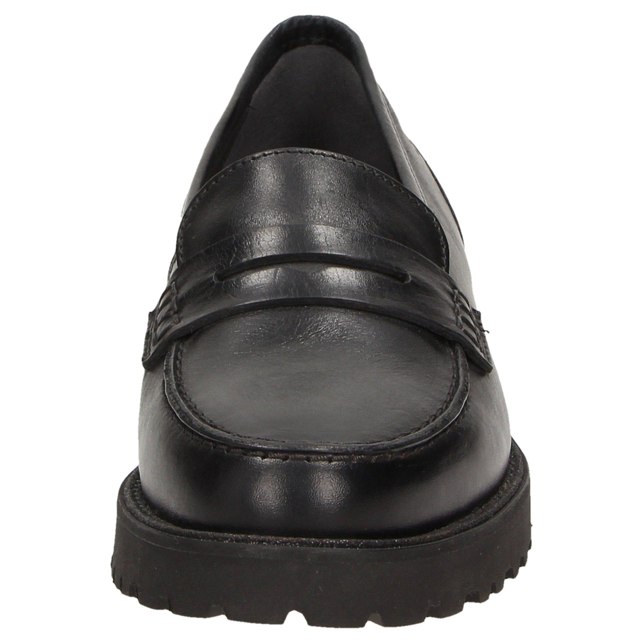 SIOUX kaufen Slipper »Velisca-705«  online kaufen SIOUX | Gutes Preis-Leistungs-Verhältnis, es lohnt sich 917079