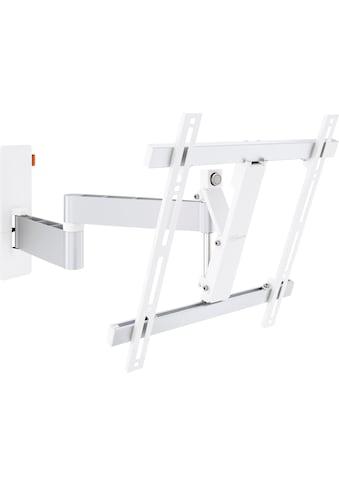 vogel's® TV-Wandhalterung »WALL 3245«, schwenkbar, für 81-140 cm (32-55 Zoll)... kaufen
