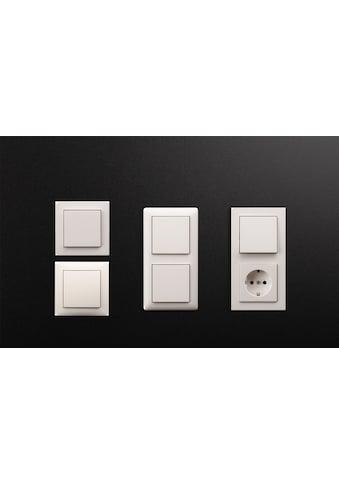 EVE Smarter Lichtschalter »Light Switch (HomeKit)« kaufen