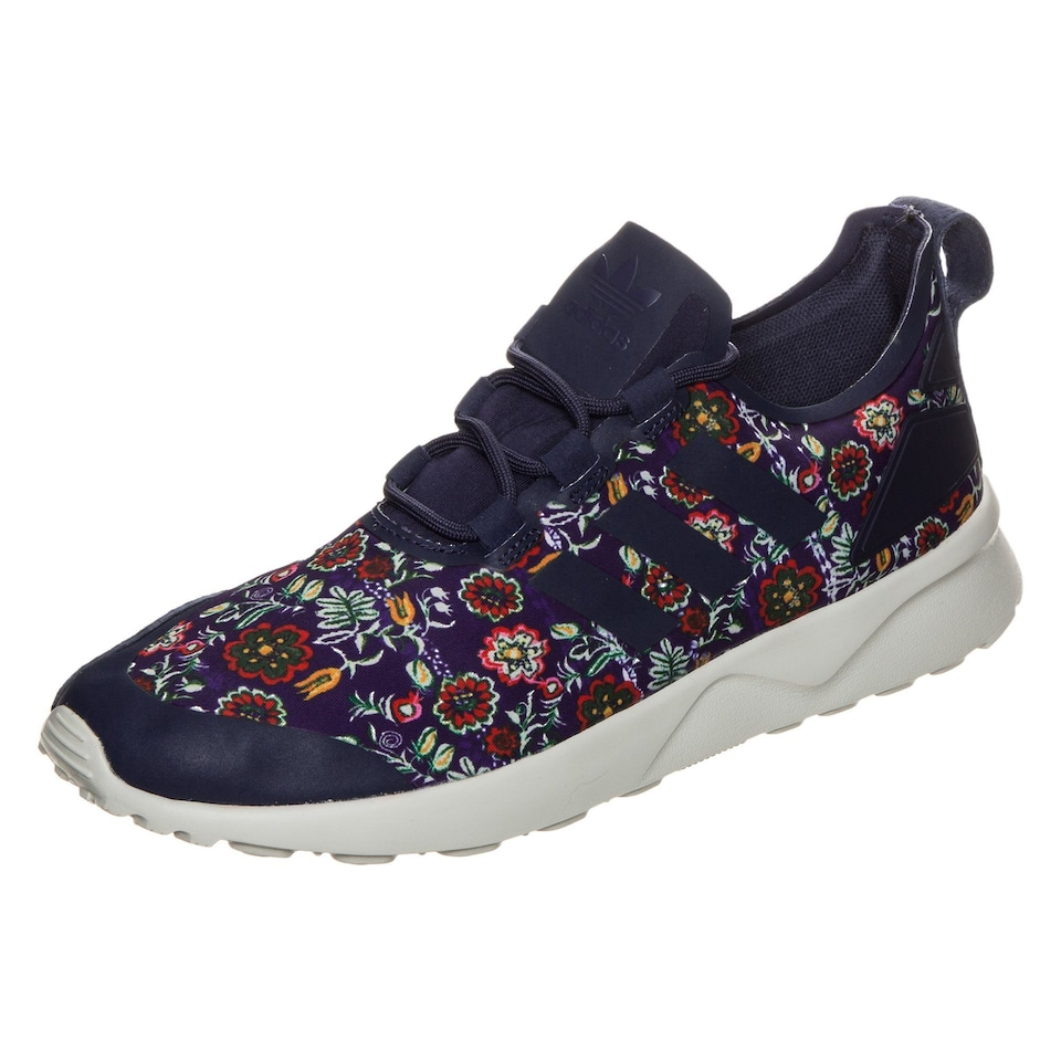 adidas originals damen zx flux