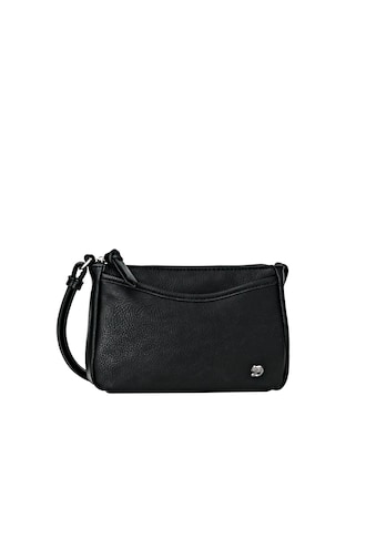 TOM TAILOR Denim Mini Bag »CILIA« kaufen