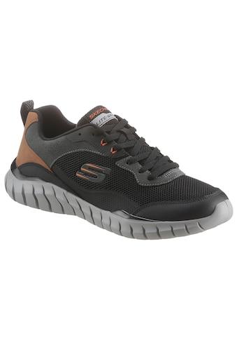 Skechers Sneaker »OVERHAUL«, mit komfortabler Innensohle kaufen