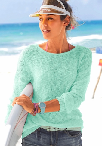 Venice Beach Strandpullover kaufen