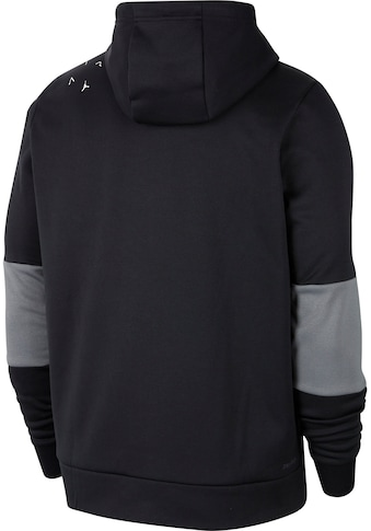 Jordan Kapuzensweatjacke »Men´s Therma Fullzip Training Fleece« kaufen