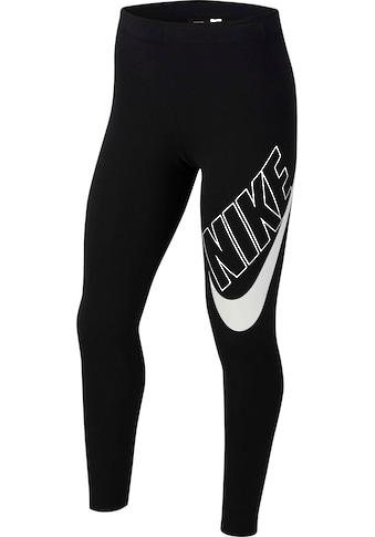 Nike Sportswear Leggings »GIRLS FAVORITES LEGGINGS« kaufen