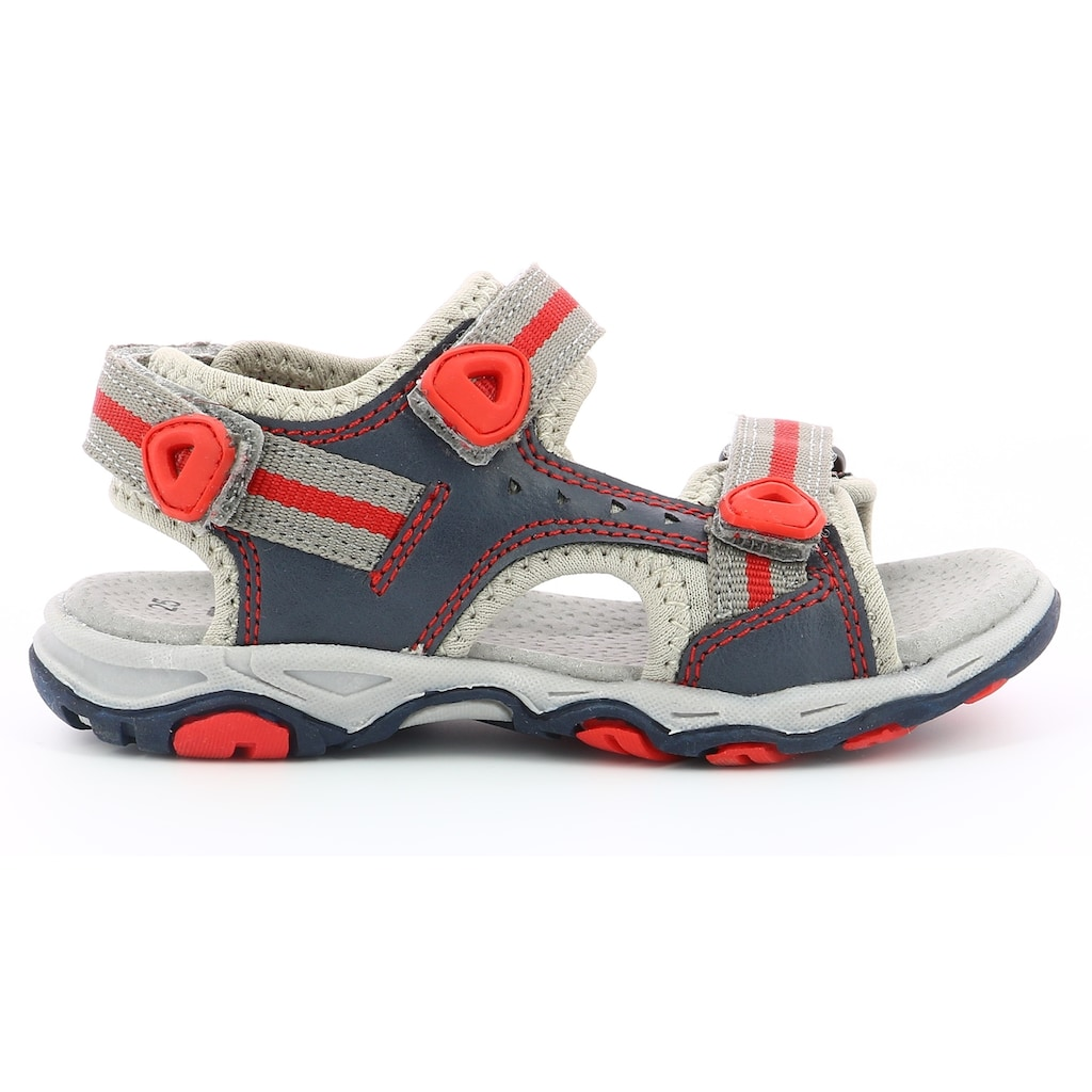 Kickers Sandale »Kiwi«