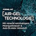 L'ORÉAL PARIS MEN EXPERT Feuchtigkeitscreme »Hydra Energy Anti-Glanz«, mit Matteffekt & kühlender Wirkung; ohne fetten