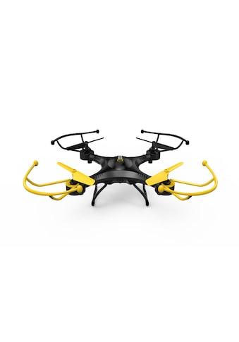 NATIONAL GEOGRAPHIC Drohne »Explorer Cam Drohne« kaufen