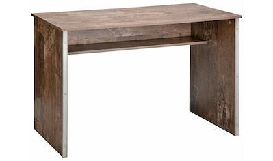 Schildmeyer Schreibtisch »Harkon« kaufen