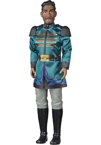 """Hasbro Anziehpuppe """"Die Eiskönigin II, Mattias"""" kaufen"""