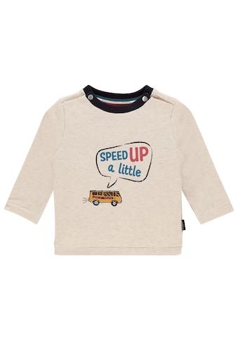 Noppies T - shirt »Massena« kaufen
