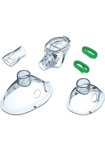 BEURER Inhalationsgerät Zubehör »IH 55 Yearpack« kaufen