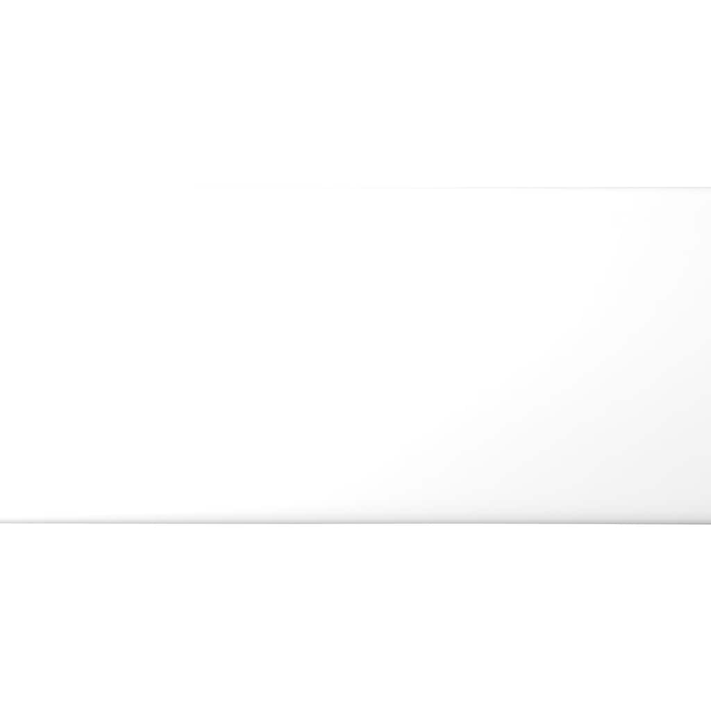 Schulte Badheizkörper »Turin«, 114,3 x 60,5 cm