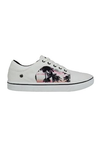 Lico Sneaker »Freizeitschuh California« kaufen