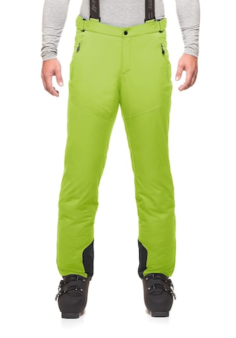 Maier Sports Skihose »Salix« kaufen