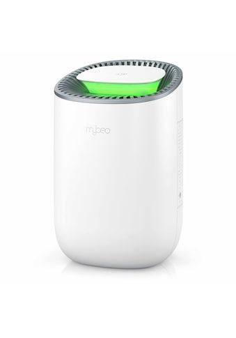 MyBeo Luftentfeuchter 600 ml »elektrischer Entfeuchter Dehumidifier« kaufen