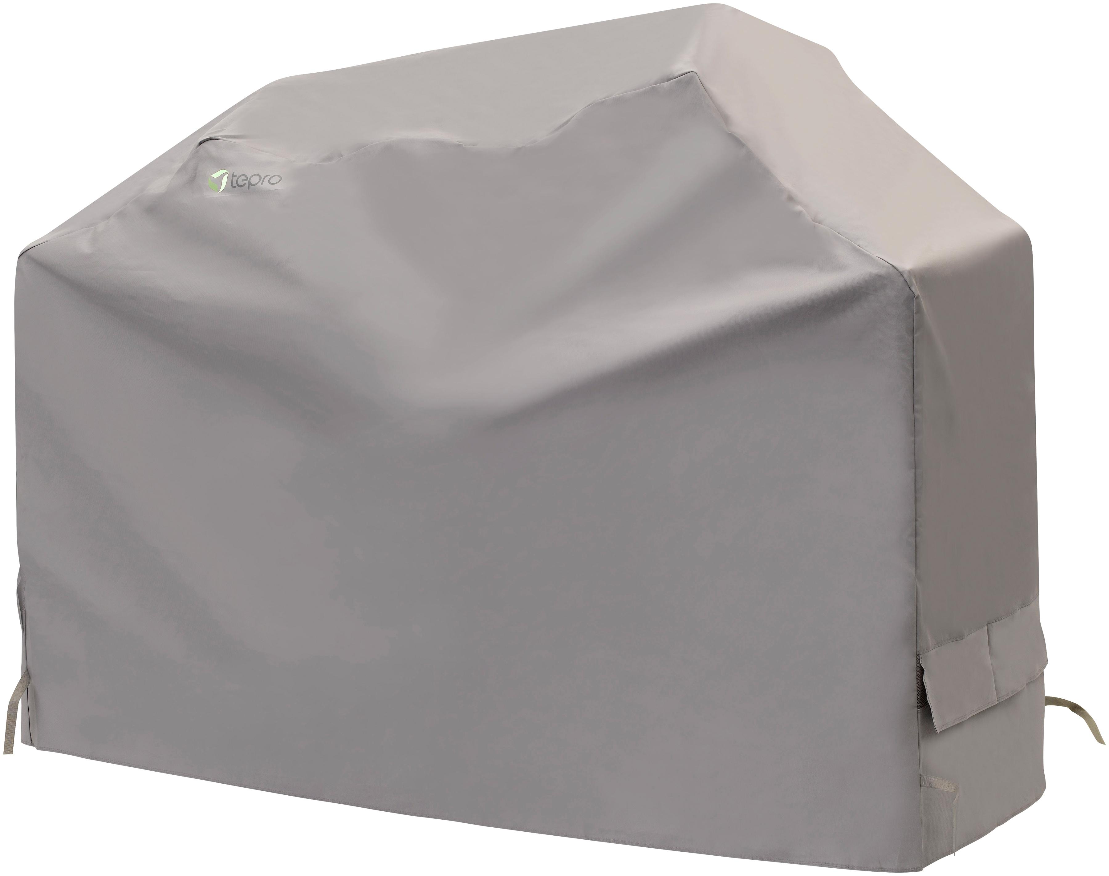 Tepro Universal Abdeckhaube Für Holzkohlegrill Toronto : Haushalt online günstig kaufen über shop24.at shop24