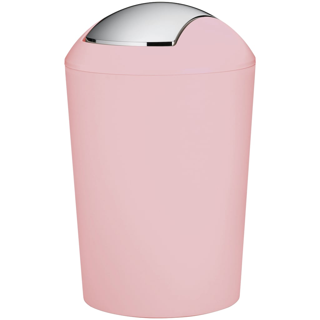 kela Kosmetikeimer »Marta«, 5 Liter