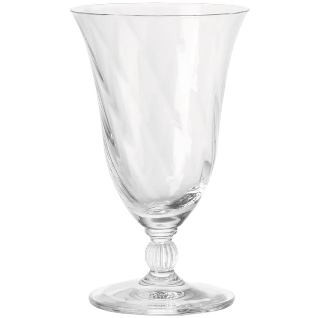 LEONARDO Glas »Volterra«, (Set, 6 tlg., 6), 6-teilig