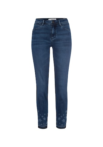 Brax 5 - Pocket - Jeans »Style Shakira S« kaufen