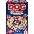 Schmidt Spiele Spiel »DOG® Deluxe«