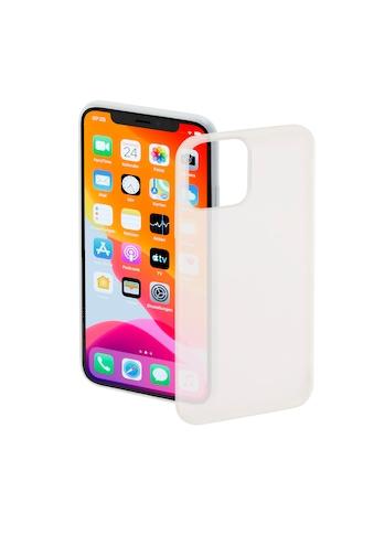 Hama Cover Case Handyhülle für Apple iPhone 11 Pro kaufen