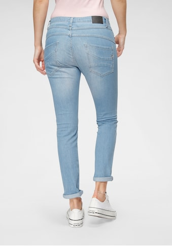 Please Jeans Boyfriend-Jeans »P78A«, Original Boyfriend-Cut kaufen