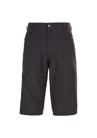 Trespass Shorts »Herren Reise- Locate« kaufen