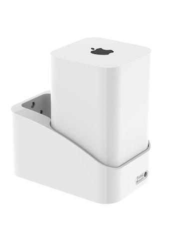 Innovelis Halterung zur Befestigung an Wand »TotalMount Deluxe für Apple Airport Extreme« kaufen